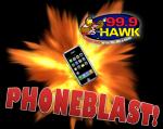 Phone Blast! -9/18/20