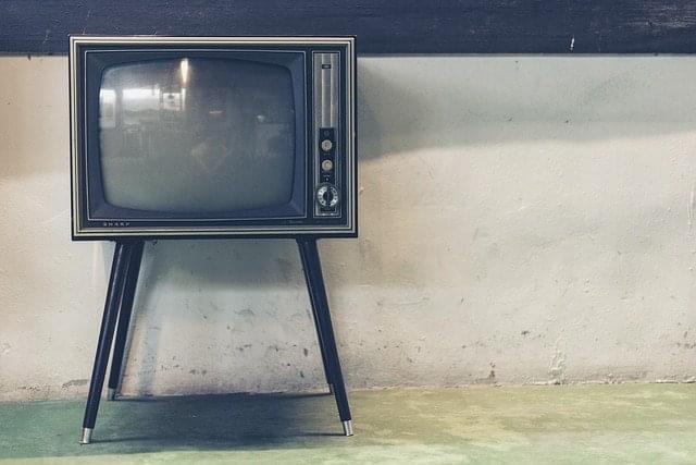 Irritating TV Commercials… 7/2/20