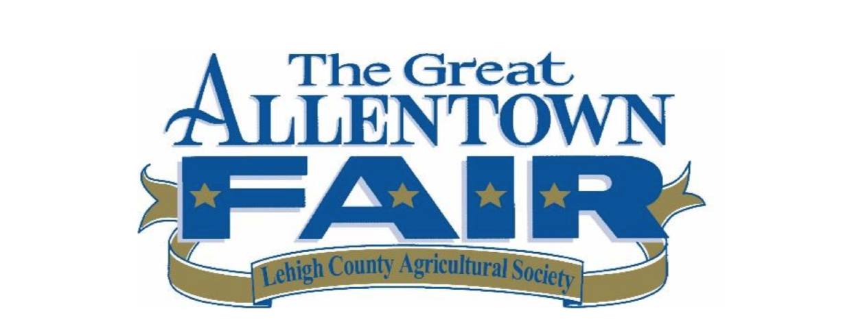 The 2020 Great Allentown Fair Officially Canceled