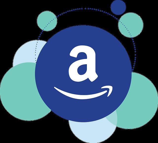 STUPID Amazon Purchases… 7/8/20
