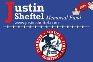 Justin Sheftel Golf Outing October 16th