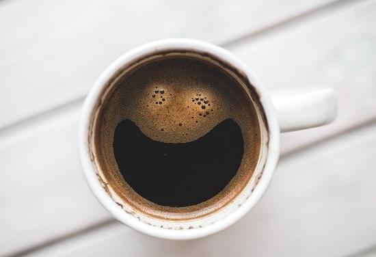 National Coffee Day Freebies… 9/29/20