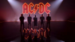NEW MUSIC from AC/DC and… Mike Tyson?! -10/26/20