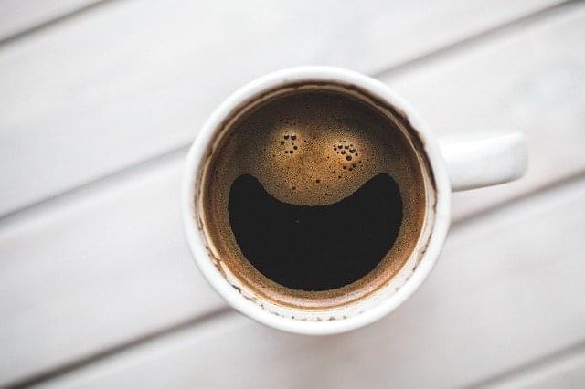 coffee-791045_640 (1)