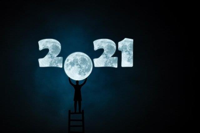 new-year-5678207_640