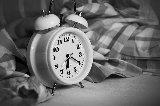 SLEEPY TIME REMEDIES… 3/2/21