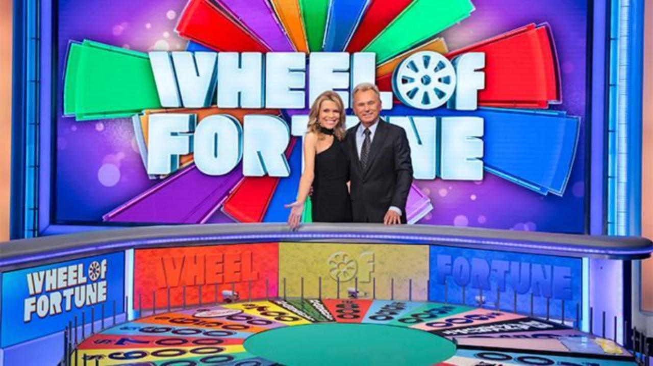 'Wheel of Fortune' fans call for rule change after contestant loses on minor technicality