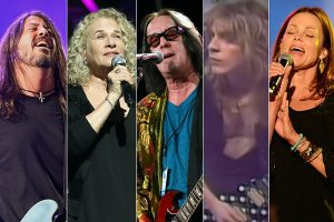 Rock-and-Roll-Hall-of-Fame-2021-Image