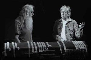Paul-McCartney-Rick-Rubin