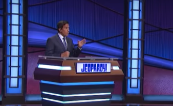 'Jeopardy!' fans call out 'ridiculously easy' final clue. Find out what it was here