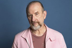 99.9 The Hawk Presents Colin Hay Band at Musikfest on August 11th