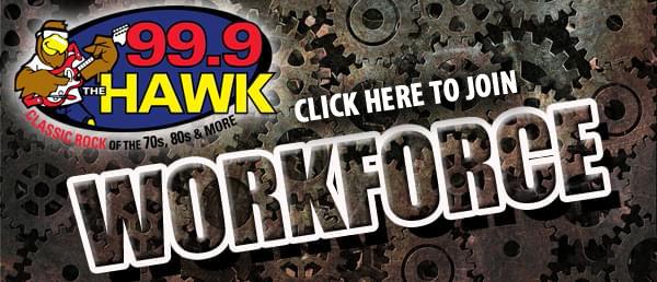 Hawk Workforce Contests