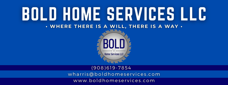 Bold Home Services