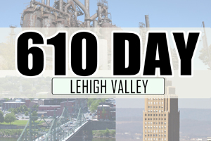 610 Day