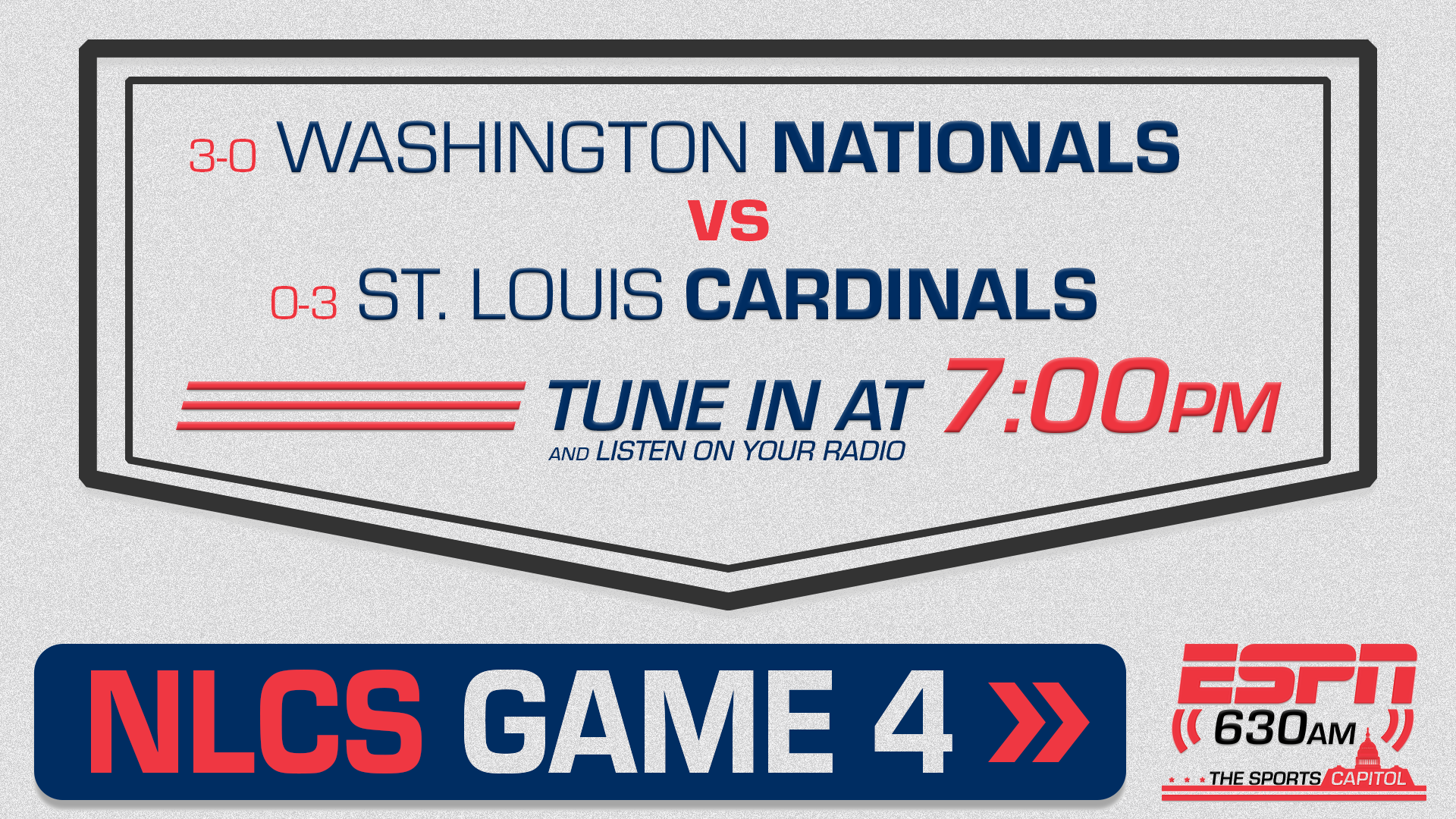NLCS-game-41