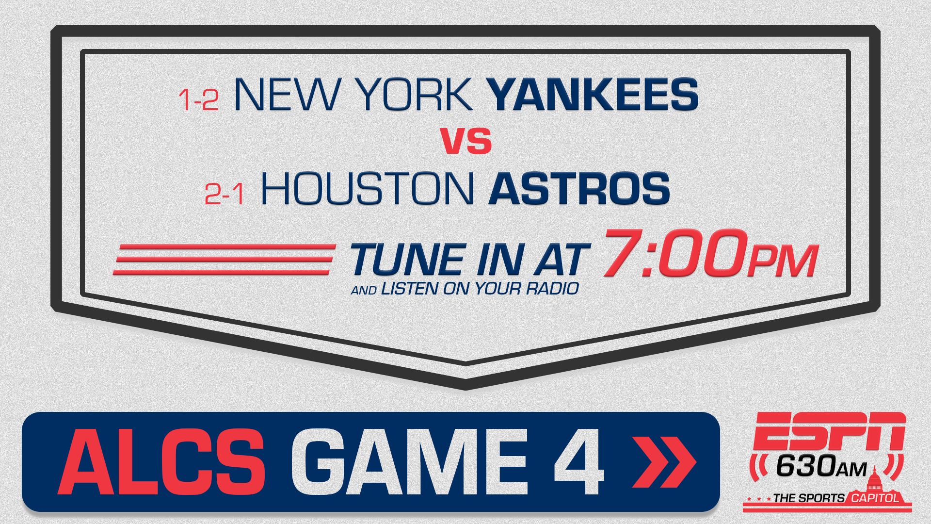 ALCS-Game-41