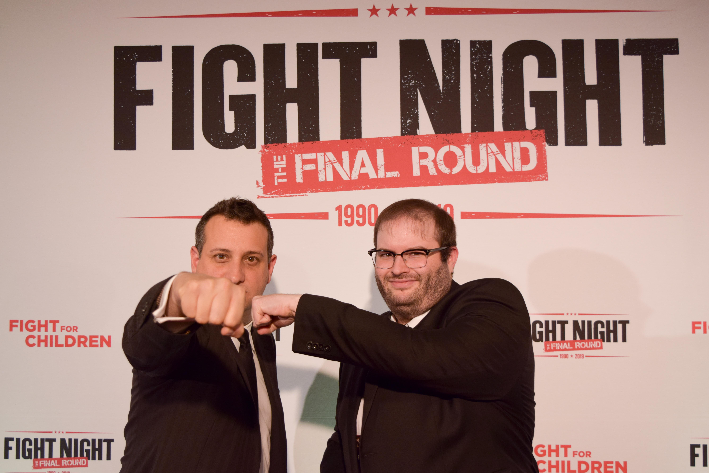 Fight Night-64