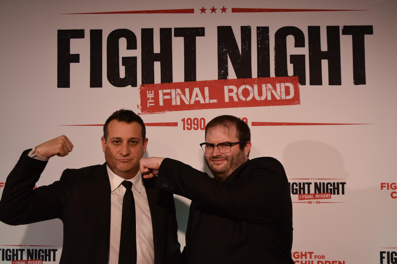 Fight Night-65