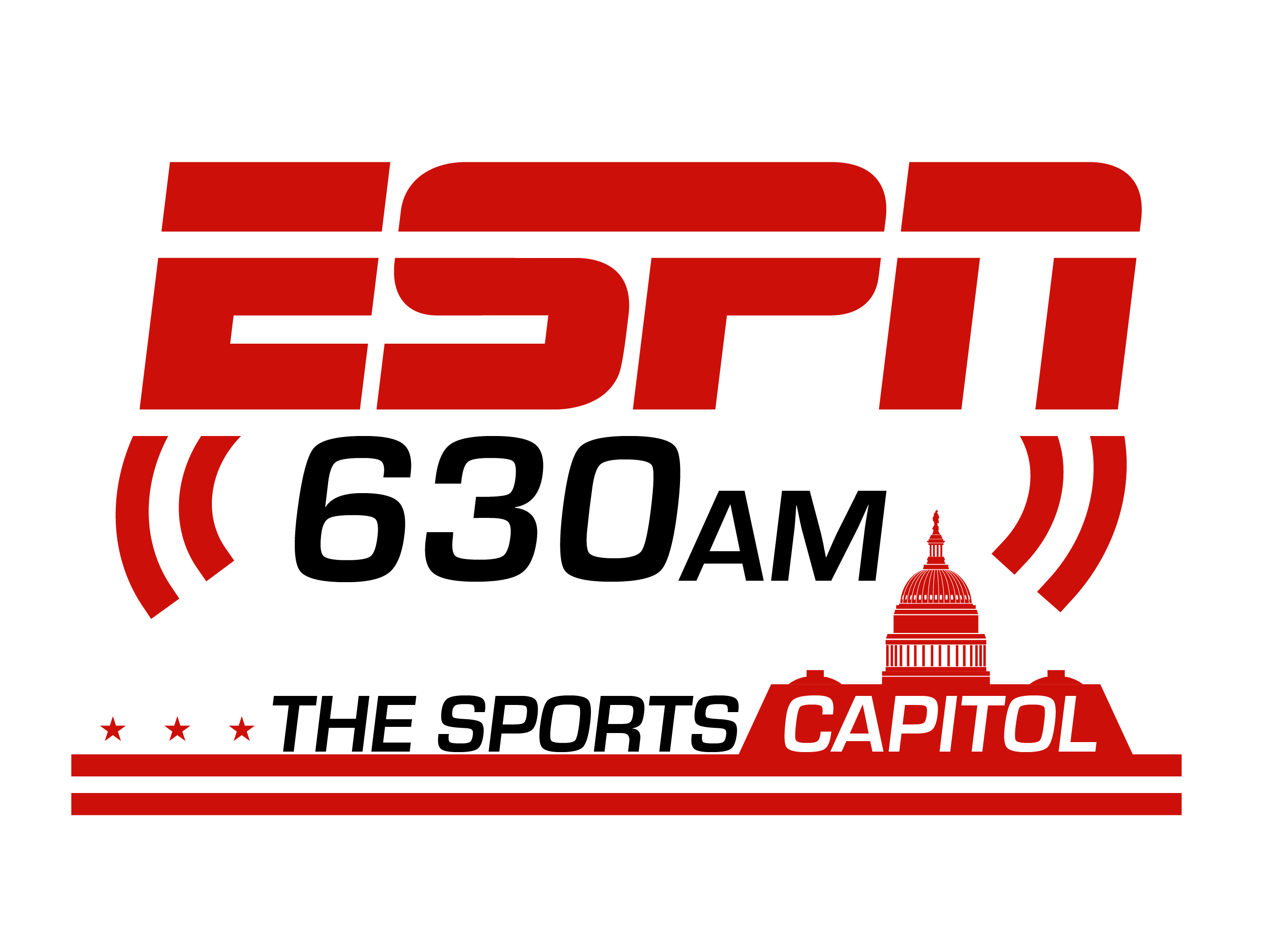 ESPN-630-Official-Logo_Red-and-Black-on-White-Background-12
