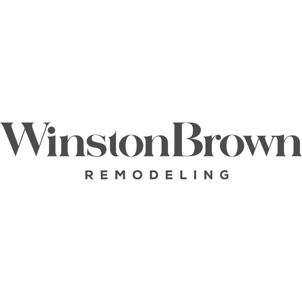 Winston Brown Remodeling