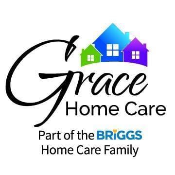 Grace Home Care