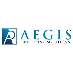 Aegis Processing Solutions