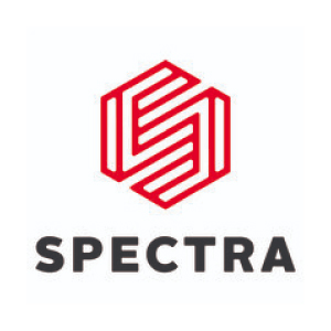 Spectra Experiences