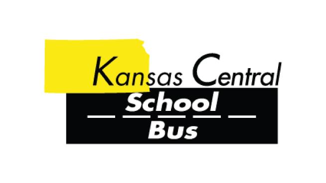 Kansas Central School Bus – Now Hiring Kansas