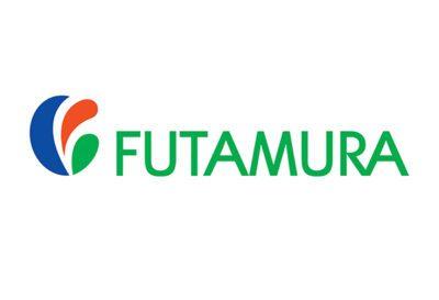 Futamura – Now Hiring Kansas