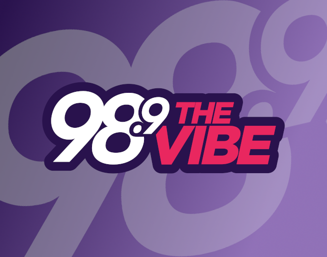 Win Cool Prizes from The Vibe