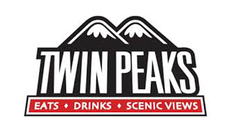 Twin Peaks Open Casting Call!