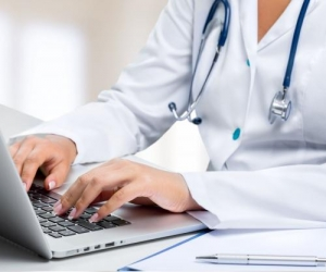 original_Website-boasts-realistic-fake-doctors-notes-with-money-back-guarantee