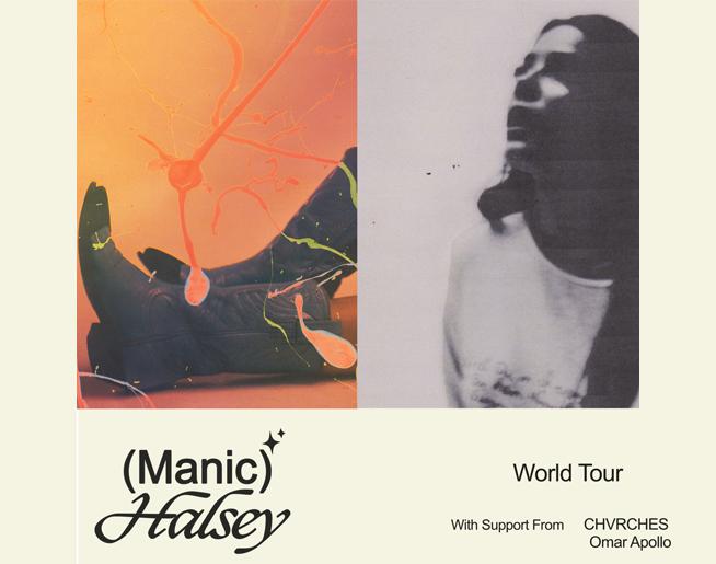 Halsey-NEW2