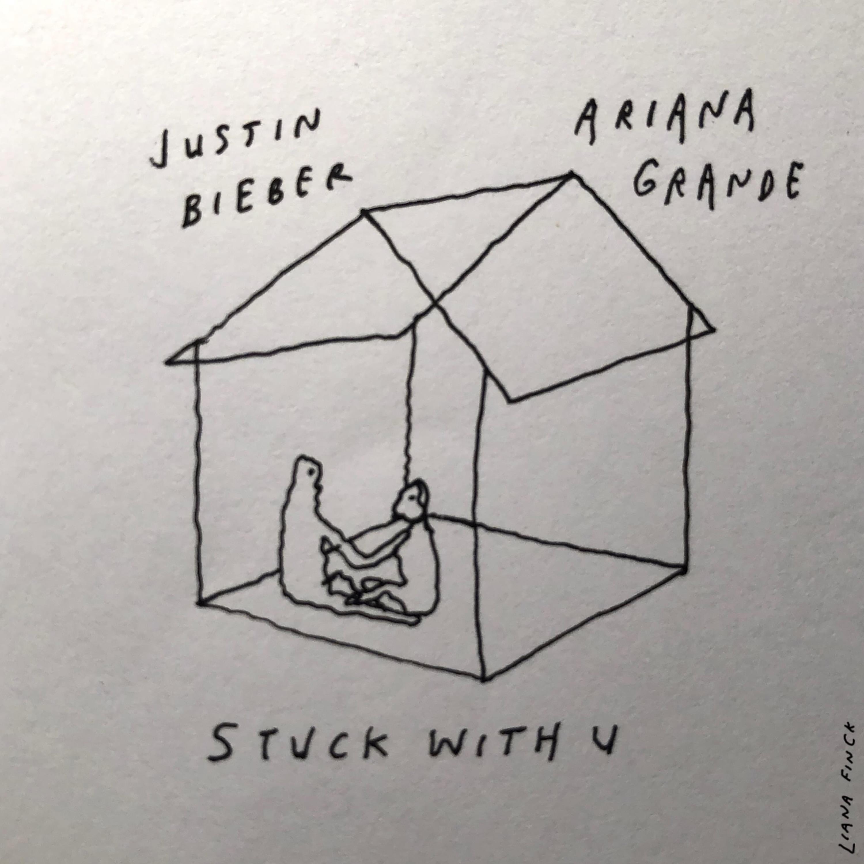 StuckWithU_F