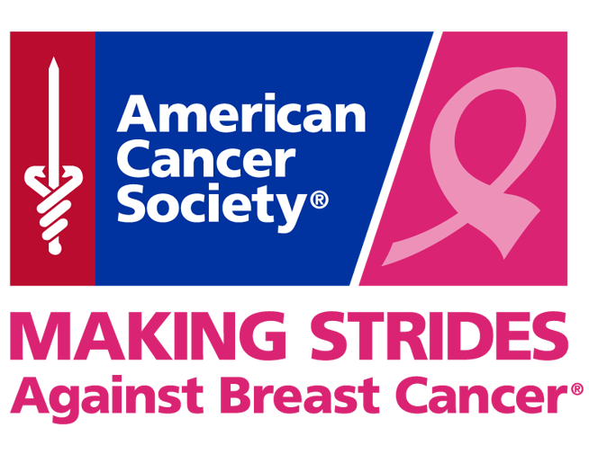 Making Strides Against Breast Cancer // 10.23.21 @ Crown Center