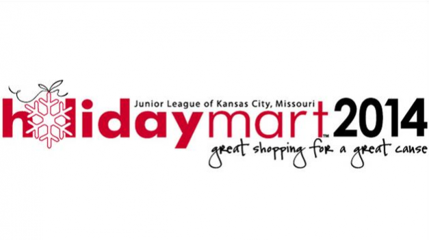 Holiday Mart 2014 – The Premier Shopping Event of the Year!