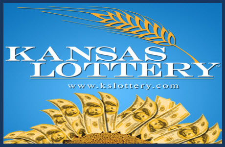 Win Kansas Lottery Instant Scratch Tickets!