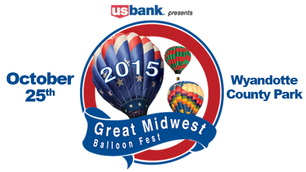 greatmidwestballoonfest1
