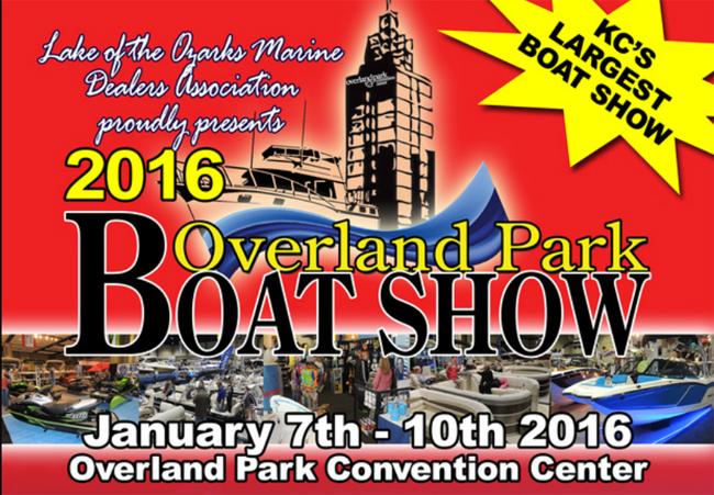 OP-Boat-Show