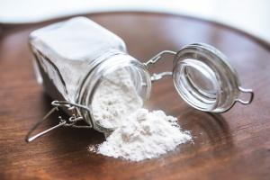 Flour Recall 2