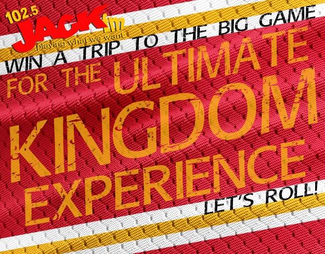 JACK-KINGDOM-EXPERIENCE1