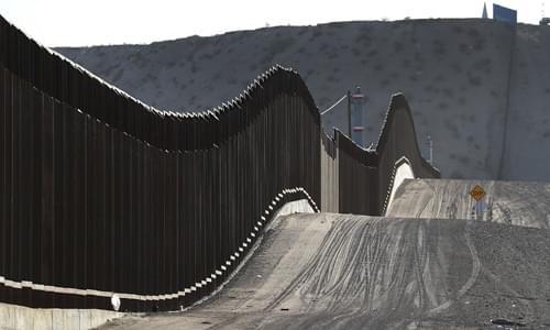 1001477960_Border-Wall