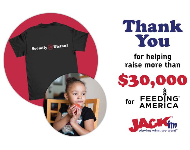 Jack thank you