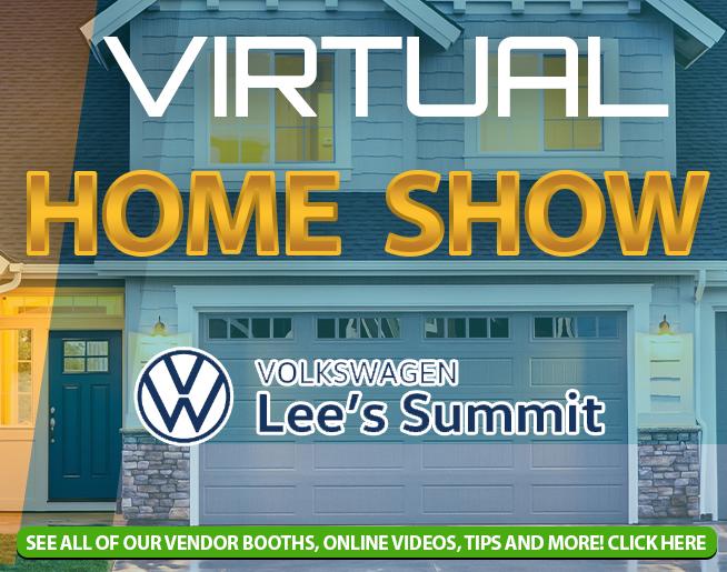 Home Show Promo Reel - 2021