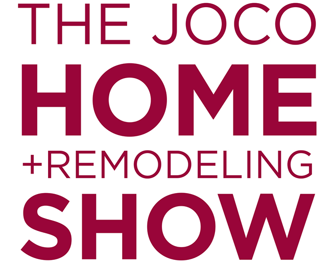 JOCO Home Show // 10.29-10.31.21 @ OP Convention Center