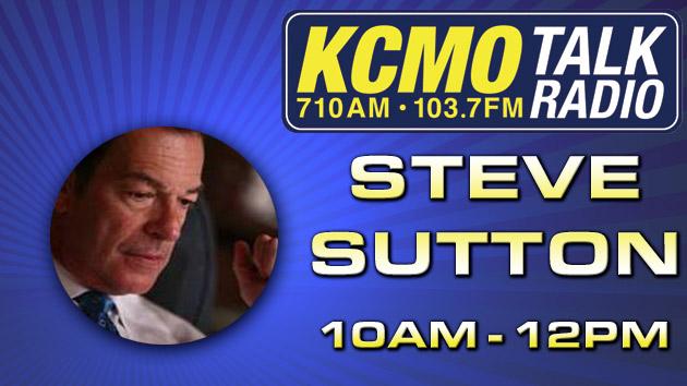 Steve Sutton Show
