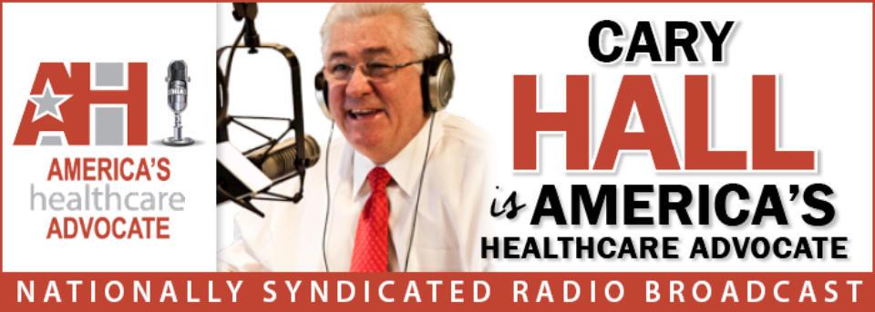 Americas Health Advocate