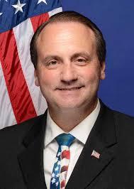 Missouri Senate Candidate Tony Monetti Joins KCMO