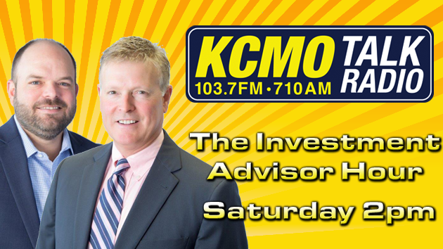 The Investment Advisor Hour