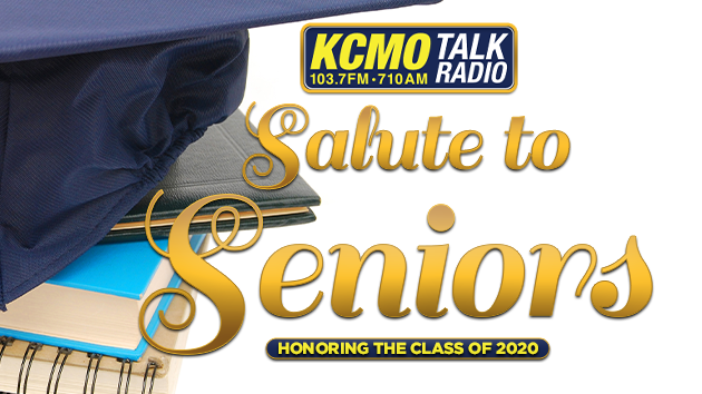 Salute to Seniors – Honoring the Class of 2020